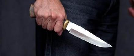Пьяный отец взял в заложники своего годовалого ребенка и требовал у властей миллион долларов, автомобиль и оружие