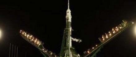 Российское правительство начинает совместную программу освоения космоса с Вьетнамом и Никарагуа