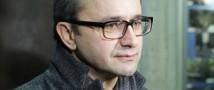 «Левиафан» Звягинцева сорвал овации на кинофестивале в Каннах
