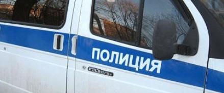 В городе Орске изнасилована несовершеннолетняя девочка
