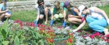Школьники Челябинска смогут подзаработать этим летом