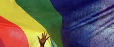 Воронежские активисты ЛГБТ- движения планируют провести шествие в центре города
