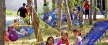 Средства на организацию летнего отдыха в загородных лагерях в Челябинске поступят из местного бюджета
