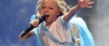 Россия создаст альтернативный конкурс «Евровидению»