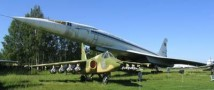 Центральный музей ВВС РФ в Монино откроет свои двери для посетителей