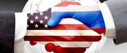 Россия лишится торговых преференций