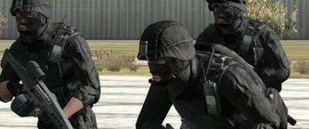 В России происходит набор наемников для отправки на восток Украины