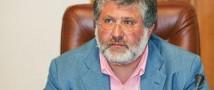 Крымские отделения «Приватбанка» пропали вместе со всеми финансами и пожертвованиями на мемориальный комплекс