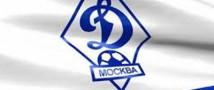 Массимилиано Аллегри может вскоре возглавить «Динамо»