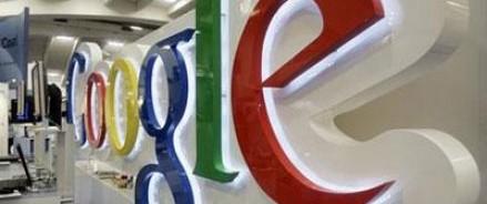 Google разработал самоуправляемый автомобиль без руля