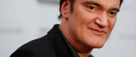 Тарантино приступит к съемкам фильма «Гадкая восьмерка» в этом ноябре