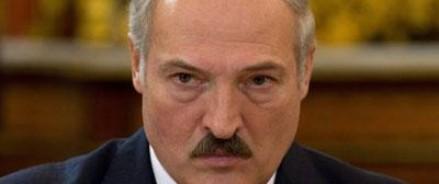 Лукашенко намерен возродить крепостное право