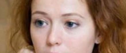В Москве злоумышленники обворовали квартиру актрисы Елены Захаровой