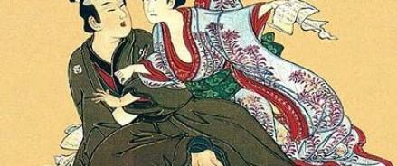 В Южно-Сахалинске восемнадцатого мая будет открыта выставка японских художников