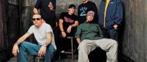 Linkin Park приедут в Россию с новым альбомом