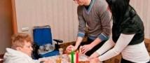 В Симферополе будет проведен фестиваль еврейской культуры
