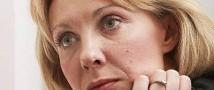 Мечта Елены Яковлевой- встретить своего супруга из кинофильма «Интердевочка»