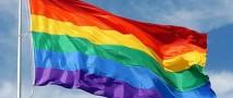 В Челябинске по вине судебных приставов чуть было не отменилась гей- вечеринка