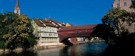 В Москве прошло открытие выставки фотографий «Панорамы Швейцарии»
