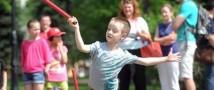В Челябинске состоятся «Игры победителей», где участие примут дети, поборовшие рак