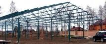 В Вологде вскоре будет открыт ботанический сад