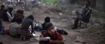 Учеников одной из индийских школ заставляли заниматься копрофагией и сексуальными извращениями