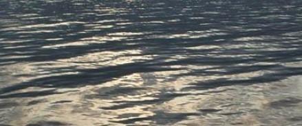 В Челябинской области пенсионерка сорвалась обрыва и утонула в речке