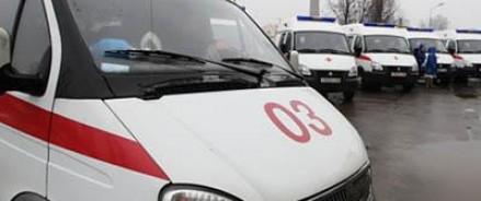 В Приморском крае выясняют причину смерти четырнадцатилетней девушки