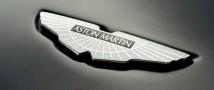 «Aston Martin» проводит тестирование новой моедли