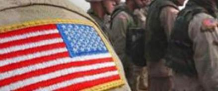 В Чад будут отправлены американские военные, которые осуществят операцию по поиску нигерийских школьниц