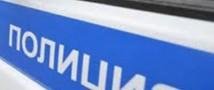 В Туве мужчина избил трех малолетних школьников, которые плохо относились к его дочке