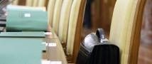 В 2014 году Россия не будет выходить на внешний рынок заимствований