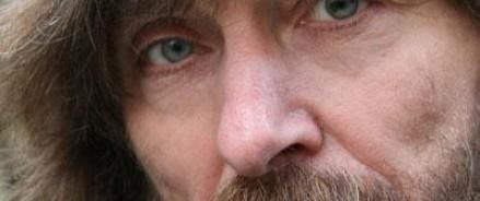 Федор Конюхов завершил путешествие через Тихий океан