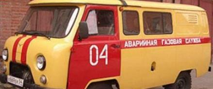 В Хабаровске десять человек пострадал из-за взрыва бытового газа