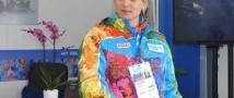 Елена Исинбаева после рождения ребенка снова вернется в спорт