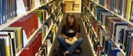 Америка предлагает снабжать предупреждениями книги, которые могут доставить читателям моральные страдания