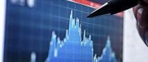 Росстата заявил, что годовая инфляция ускорила рост до 7,3%