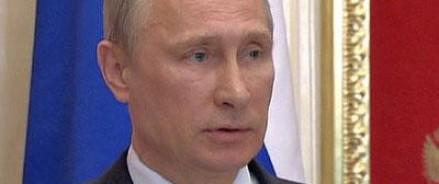 Россия намерена продолжить сотрудничество с Ираном