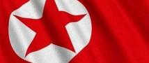 В КНДР проповедника из Южной Кореи приговорили к пожизненной каторге за шпионаж