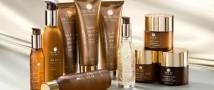 Инновации для вашей кожи от Дэаура