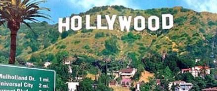 В Лос-Анджелесе на улицы города вылилось 190 тысяч литров сырой нефти