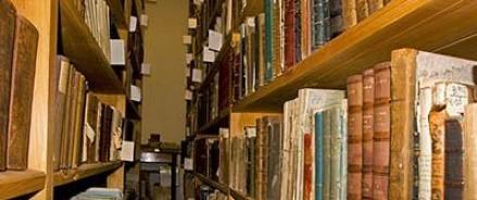 В Белгородской области идет сбор книг для крымских читателей