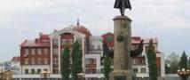 В Липецке собираются создать исторический городской музей
