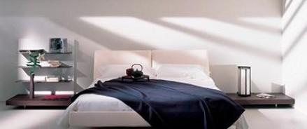 Какую кровать выбрать?