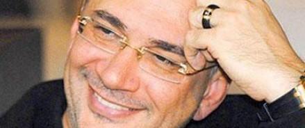 Константин Меладзе собирается создать мужскую версию «ВИА Гры»
