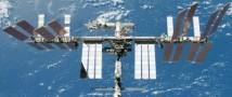 14 мая экипаж МКС вернется на Землю