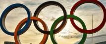 МОК может перенести Олимпиаду 2016 года