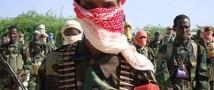 США использует беспилотник для поисков пропавших в Нигерии школьниц