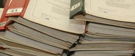 Депутата из Брянска обвиняют в 212 эпизодах насилия над детьми