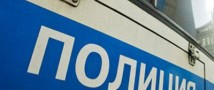 Потерявшийся в Петербурге 12-летний мальчик найден убитым